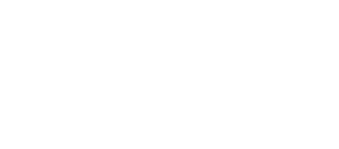 Domaines Rodrigues-Lalande
